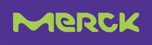 merck_logo_detail
