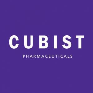 cubist_logo