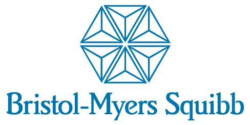 Positive Clinical Trial Results for Bristol-Myers Squibb's Immunotherapy Combo