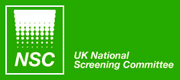 National-Screening-Committee