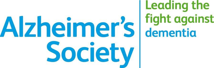 Annual UK Dementia Costs Reaches £26 Billion