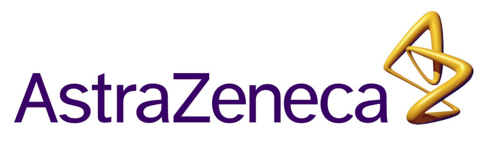 AstraZeneca Acquires Definiens