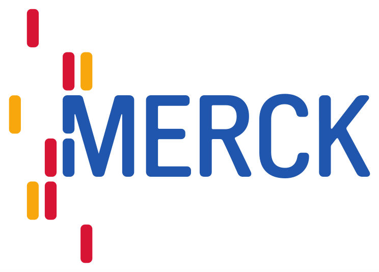 Merck KGaA Partners with ICR and Wellcome Trust to Develop Anti-Cancer Drugs