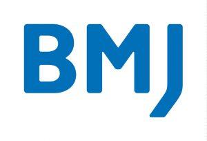 bmj_logo