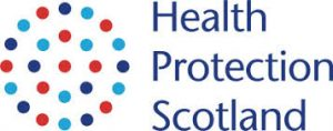 health protection scotland