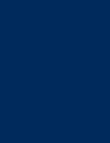 angle-logo